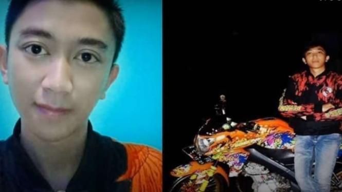 VIVA Militer: Pemuda anggota ormas arogan yang menantang TNI