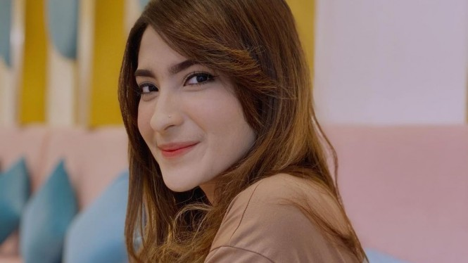 Shirin Safira