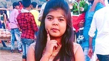 https://thumb.viva.co.id/media/frontend/thumbs3/2021/07/27/60ffbd403b357-kisah-gadis-yang-dibunuh-keluarganya-sendiri-karena-memakai-jeans-kejahatan-berbasis-patriarki-jadi-masalah-besar-di-india_375_211.jpg