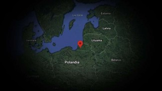 VIVA Militer: Lokasi harta pasukan Hitler.