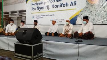 https://thumb.viva.co.id/media/frontend/thumbs3/2021/07/30/6103388c865d9-sudah-ada-ratusan-pemuka-agama-islam-dan-kristen-di-indonesia-meninggal-saat-pandemi-covid-19_375_211.jpg