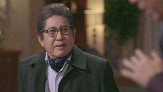 Kim Yong Gun.