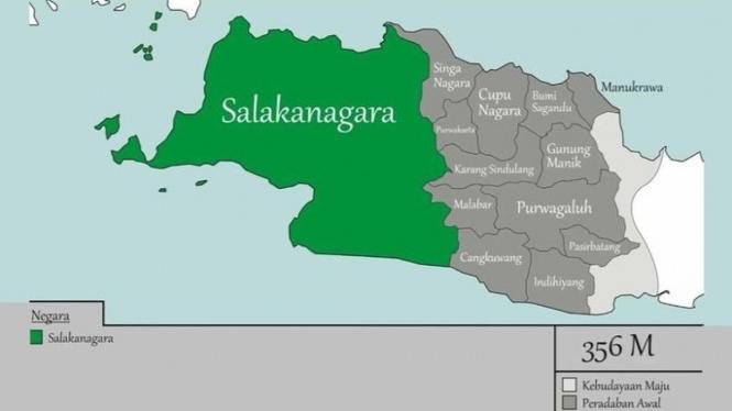Salakanegara