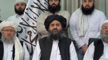 https://thumb.viva.co.id/media/frontend/thumbs3/2021/08/18/611c2631eaa6e-taliban-berjanji-membentuk_375_211.jpg