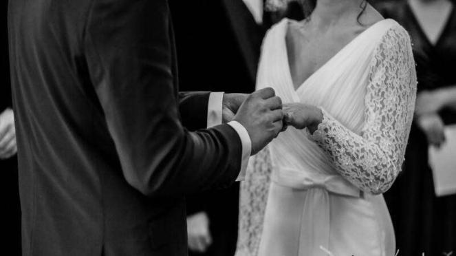 ucapan selamat nikah