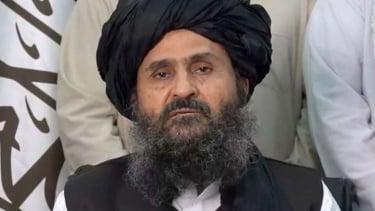 https://thumb.viva.co.id/media/frontend/thumbs3/2021/09/03/6131e9292f018-mullah-baradar-akhund-pemimpin-senior-taliban_375_211.jpg