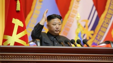 https://thumb.viva.co.id/media/frontend/thumbs3/2021/09/17/6144aa9e44195-korea-utara-uji-coba-rudal-jarah-jauh-yang-bisa-menghantam-jepang-apa-artinya-bagi-dunia_375_211.jpg