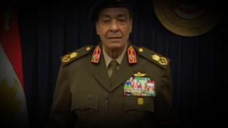 VIVA Militer: Mohamed Hussein Tantawi
