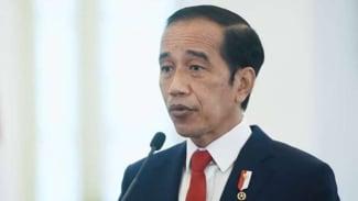 Presiden Jokowi pidato virtual di Sidang Umum PBB