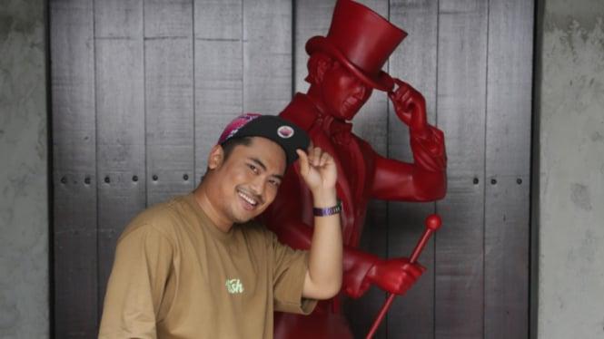 Ilustrator Indonesia, Hardthirteen.