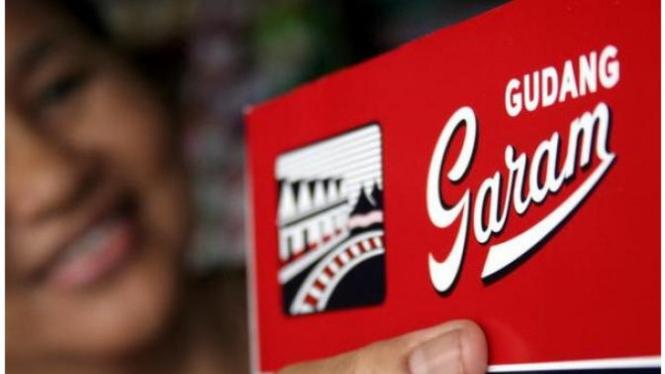 Pemilik Gudang Garam tahun ini terpental dari daftar 10 terkaya di Indonesia.