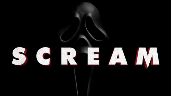 Scream 5.