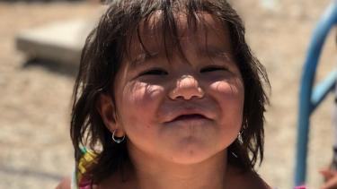 https://thumb.viva.co.id/media/frontend/thumbs3/2021/10/13/6166cbb3d01b2-anak-anak-isis-a-ini-adalah-bencana-yang-tak-bisa-kita-tangania_375_211.jpg