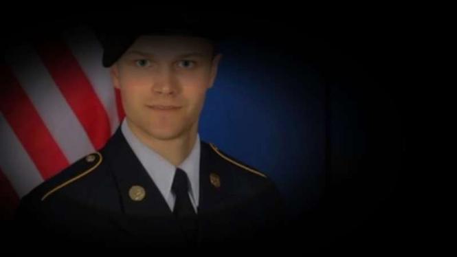 VIVA Militer: Maxwell Hockin