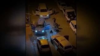 VIVA Militer: MIT saat meringkus mata-mata Iran.