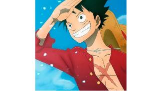 Karakter One Piece Terkuat