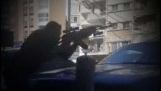 VIVA Militer: Hizbullah ngamuk.
