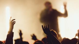 Konser Hybrid, Opsi Penyelenggaraan Acara Musik di Masa Pandemi