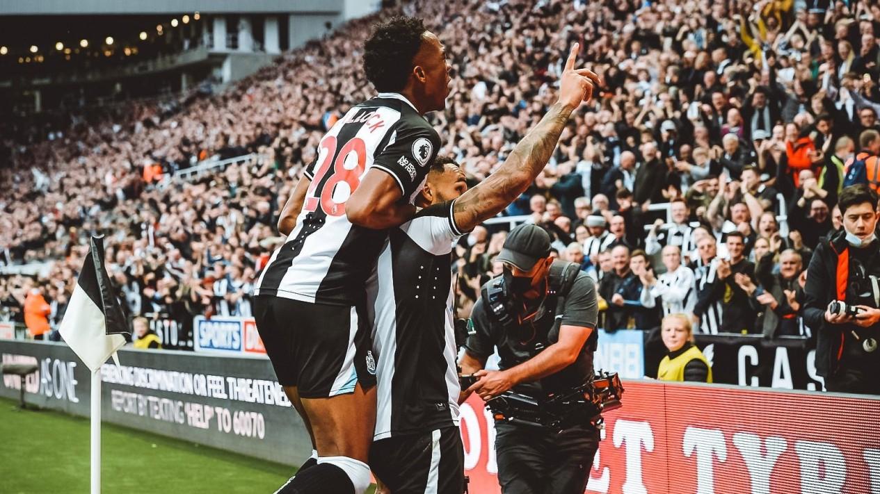 Newcastle United diprediksi bakal terdegradasi