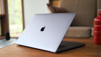 Laptop Apple MacBook Pro 2021.