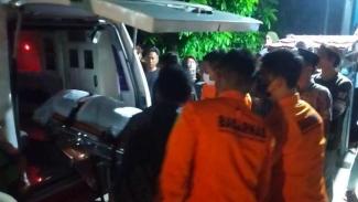 Pegawai Basarnas tewas dibunuh kawanan begal di Kemayoran