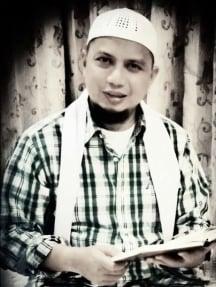 Muhammad Arifin Ilham