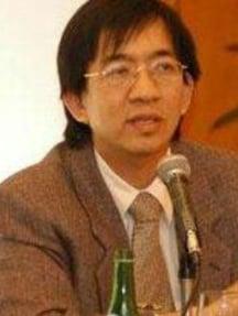 Yohanes Surya