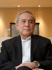6 KONGLOMERAT PEMBAYAR PAJAK TERBESAR INDONESIA (DARI SALESMAN SAMPAI CEO)