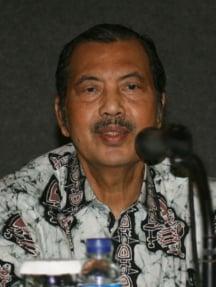 Abdul Manan