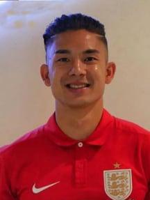 Kim Kurniawan