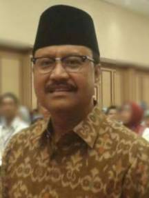 Saifullah Yusuf