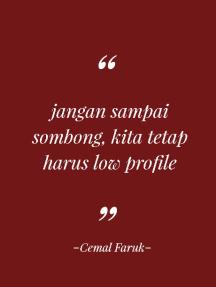 Cemal Faruk