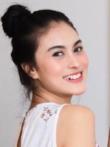 Marcella Daryanani