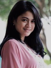 Hana Saraswati