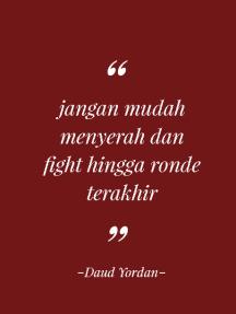 Daud Yordan