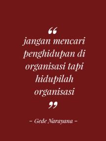 Gede Narayana