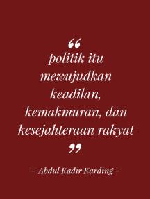Abdul Kadir Karding