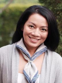 Dewi Lestari