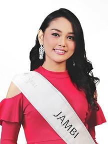 Princess Megonondo