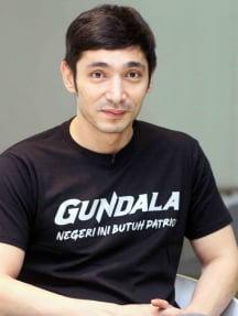Abimana Aryasatya