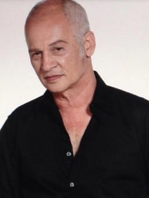Robby Sugara