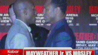 https://thumb.viva.co.id/media/frontend/vthumbs2/2010/05/01/15111_jelang_mayweather_vs_mosley_325_183.jpg