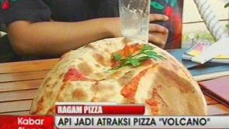 https://thumb.viva.co.id/media/frontend/vthumbs2/2010/06/19/15837_pizza--gunung-berapi--membara-ala-bali_325_183.jpg