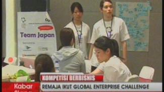 https://thumb.viva.co.id/media/frontend/vthumbs2/2010/06/20/15847_remaja-ikut-global-enterprise-challenge_325_183.jpg