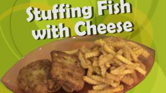 https://thumb.viva.co.id/media/frontend/vthumbs2/2010/06/25/15960_stuffing-fish-with-cheese_325_183.jpg