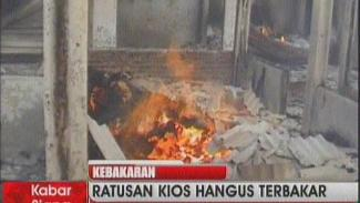 https://thumb.viva.co.id/media/frontend/vthumbs2/2010/07/06/16187_ratusan-kios-hangus-terbakar_325_183.jpg