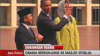 https://thumb.viva.co.id/media/frontend/vthumbs2/2010/11/10/18199_obama-mengunjungi-masjid-istiqlal--michelle-berkerudung_325_183.jpg
