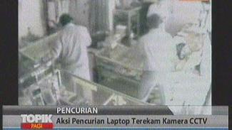 https://thumb.viva.co.id/media/frontend/vthumbs2/2011/01/26/19194_aksi-pencurian-laptop-terekam-kamera-cctv_325_183.jpg