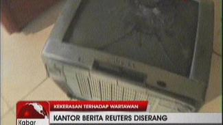 https://thumb.viva.co.id/media/frontend/vthumbs2/2011/03/20/19864_kantor-berita-reuters-diserang_325_183.jpg
