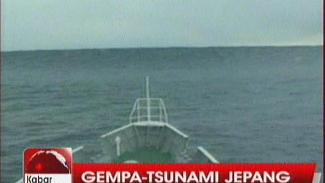 https://thumb.viva.co.id/media/frontend/vthumbs2/2011/03/20/19869_jepang-rilis-video-tsunami_325_183.jpg